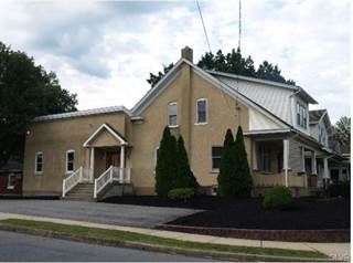 Comm/Ind for sale in 2950 William Penn Highway, Palmer, PA, 18045