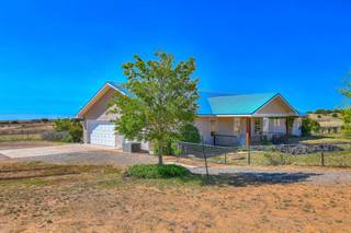 Single Family for sale in 17 Jada Lane, Edgewood, NM, 87015