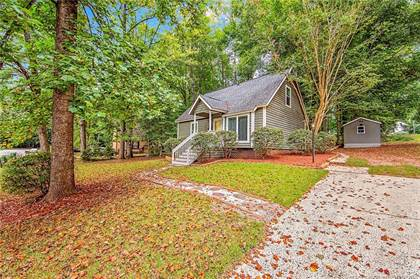 Residential Property for sale in 1310 Fernridge Drive, Sanford, NC, 27332