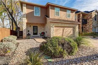 Single Family for sale in 206 W Mockingbird LN, Austin, TX, 78745