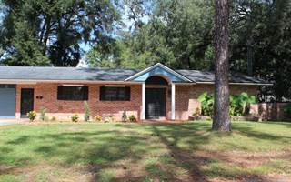 Single Family en venta en 309 SE COLONIAL STREET, Live Oak, FL, 32064