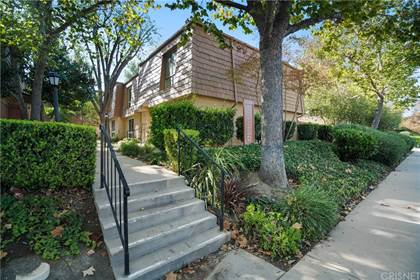 Residential Property for sale in 4033 Yankee Drive, Agoura Hills, CA, 91301