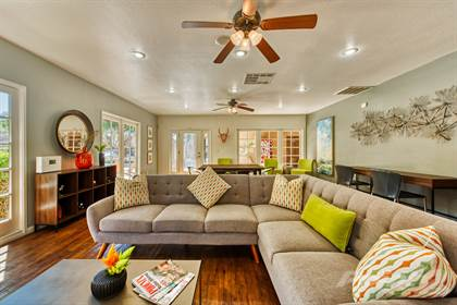Apartment for rent in Casa Anita, Phoenix, AZ, 85035