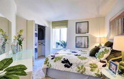 Apartment for rent in Village Square, La Jolla, CA, 92037