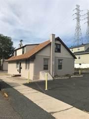 Comm/Ind for sale in 420 RIVER RD, North Arlington, NJ, 07031