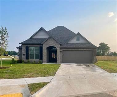 Residential Property for rent in 343  N Taverner  LN, Farmington, AR, 72730