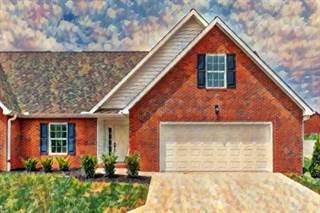 Condo for sale in 4911 Spring Garden Way 12, Knoxville, TN, 37918