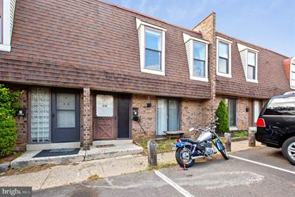 Residential Property for sale in 11803 ACADEMY ROAD E11, Philadelphia, PA, 19154