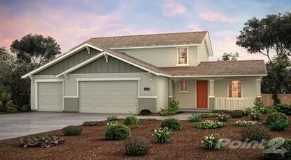 Singlefamily for sale in 7364 Amherst Avenue, Fresno, CA, 93727