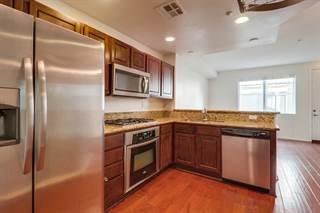 Single Family for sale in 7725 El Cajon Bl 3, La Mesa, CA, 91942