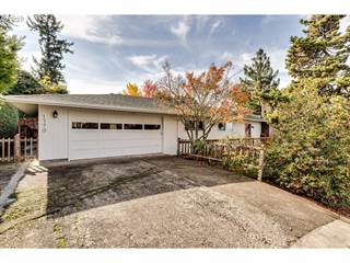 Single Family for sale in 1770 E 26TH AVE, Eugene, OR, 97403