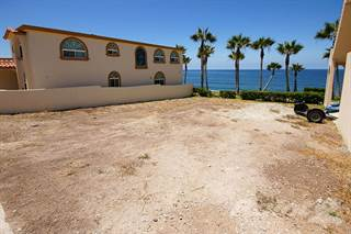 Residential for sale in Lot #6, Mzn #4 | Puerta Del Mar, Playas de Rosarito, Baja California