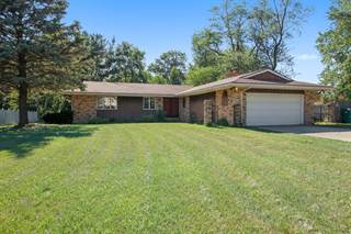 Single Family for sale in 375 North Pine Street, Essex, IL, 60935