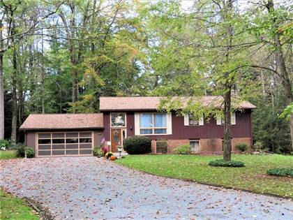Residential Property for sale in 16016 BAILEY Road, Meadville, PA, 16335