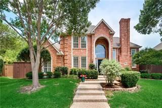 Single Family for sale in 4521 Savino Drive, Plano, TX, 75093