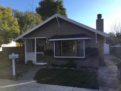 Residential Property for sale in 335 Earl Ave, Roseville, CA, 95678
