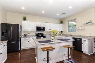 Single Family for sale in 1819 E PARKSIDE Lane, Phoenix, AZ, 85024