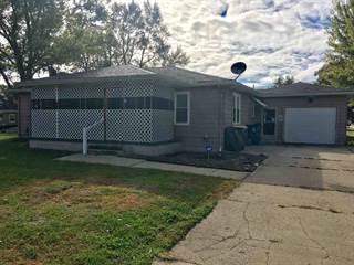 Single Family for sale in 1803 E La Salle Avenue, Mishawaka, IN, 46545