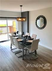 Residential Property for sale in 608 Bridge Lake drive, Winnipeg, Manitoba