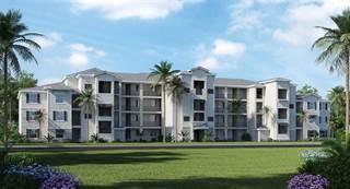 Condo for sale in 4700 TIDEWATER PRESERVE BOULEVARD 01, Bradenton, FL, 34208