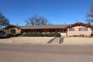 Single Family for sale in 501 E 11th Street, Littlefield, TX, 79339