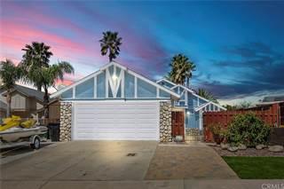Single Family for sale in 13942 El Contento Avenue, Fontana, CA, 92337