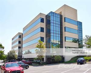 Office Space for rent in Columbia Corporate Park 100 Building III - Suite 160, Ellicott City, MD, 21043