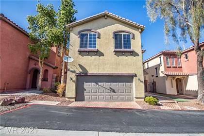 Residential Property for rent in 8928 Nautilus Vista Court, Las Vegas, NV, 89149
