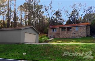 Residential Property for sale in Wilson rd., Conyers, GA, 30012