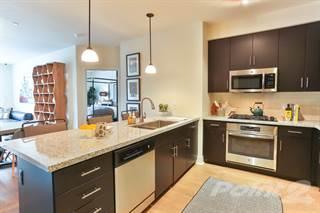 Apartment for rent in Avant Fashion Center, Chandler, AZ, 85226