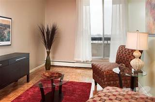 Apartment for rent in The Oaks Apts - 2 bedrooms, Ottawa, Ontario
