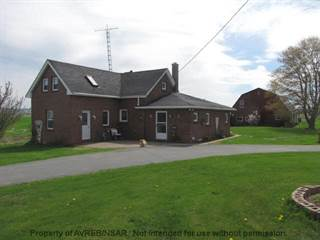 Single Family for sale in 464 W Long Island Rd, Kings County, Nova Scotia