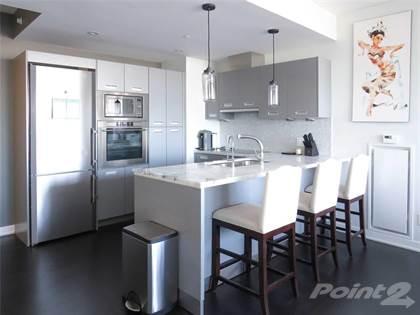 Condominium for rent in 90 Park Lawn Rd, Toronto, Ontario, M8Y0B6