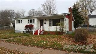 Residential Property for sale in 319 Brunswick St, Truro, Nova Scotia