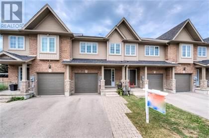 honey homes, house for sale Kitchener, Kitchener real estate