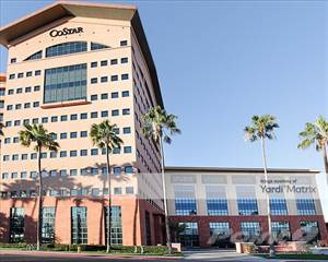 Office Space for rent in Aventine - Suite 500, San Diego, CA, 92122
