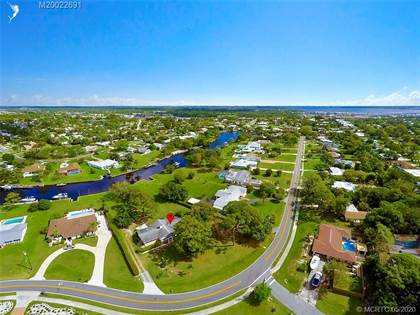 Residential Property for sale in 774 NW Spruce Ridge Drive, Stuart, FL, 34994
