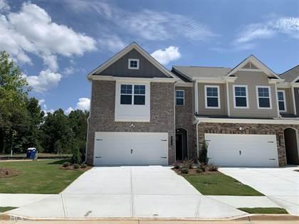 Residential Property for sale in 3714 Gardenwick Rd 39, Powder Springs, GA, 30127
