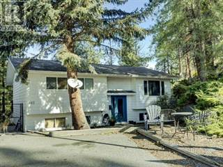 Single Family for sale in 162 SUNSET PLACE, Penticton, British Columbia