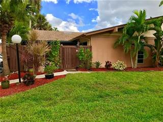 Single Family for sale in 17338 Timber Oak LN, Fort Myers, FL, 33908