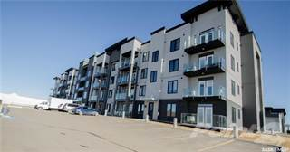 Condo for sale in 2165 Heseltine ROAD 304, Regina, Saskatchewan