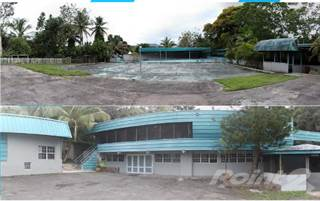 Farm And Agriculture for sale in Bo QDA ARENAS KM 23.9 RIO PIEDRAS, SAN JUAN, San Juan, PR, 00969