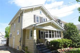 Single Family for sale in 524 N Ball, Owosso, MI, 48867