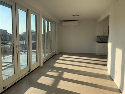 Residential Property for sale in 2131 OCEAN AVE, 7C, Brooklyn, NY, 11229