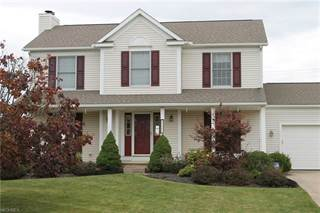 Single Family for sale in 10901 Withington Ave Northwest, Greater Hartville, OH, 44685