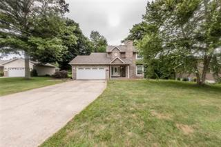 Single Family for sale in 409 Birch Lane, Maryville, IL, 62062