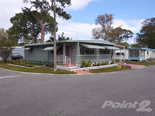 Residential Property for sale in 7001 142ND Ave Lot 189, Largo, FL, 33771