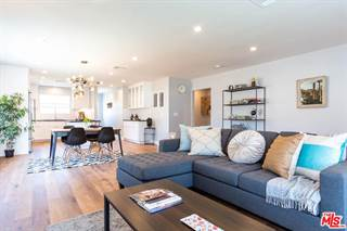 Single Family for sale in 3650 BUCKINGHAM Road, Los Angeles, CA, 90016