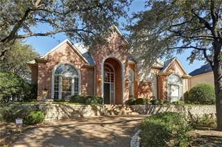Single Family for sale in 5713 Thackery Drive, Plano, TX, 75093