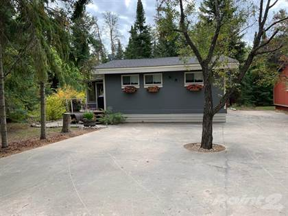 Residential Property for sale in 5 Hubbard Court, Lester Beach, Lester Beach, Manitoba, R0E 0E0